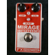 RAF Mirage Compressor Handwired